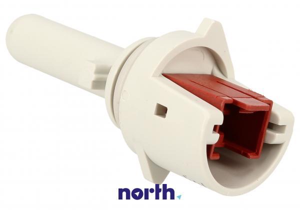 Sensor | Czujnik temperatury NTC do zmywarki Amica 1030197,1