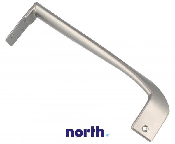 Rączka | Uchwyt górny prawy drzwi chłodziarki do lodówki Amica 8037821,1