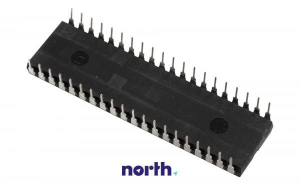 PIC18F4550-I/P układ scalony,1