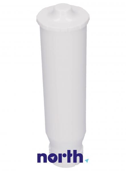 Filtr wody AEL01 do ekspresu do kawy,2