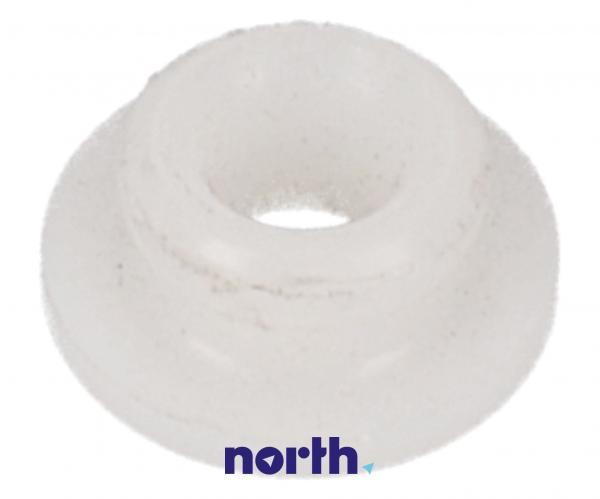 Pierścień pod sprężynę do pralki Amica 8010521,0