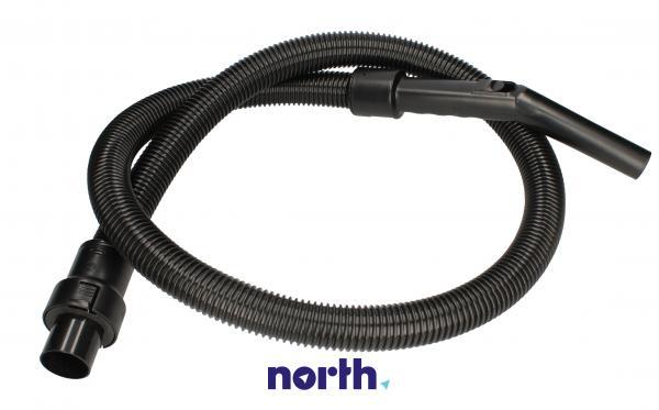 Rura | Wąż ssący do odkurzacza Electrolux,0