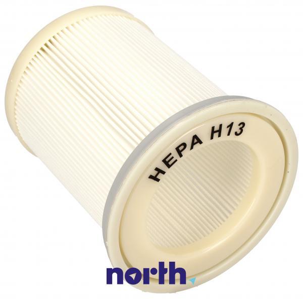 Filtr HEPA do odkurzacza - oryginał: MOD07FH,1