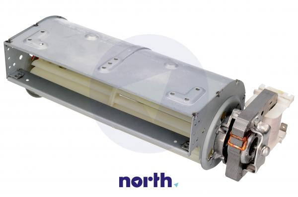 Silnik wentylatora do piekarnika Amica 8019271,0