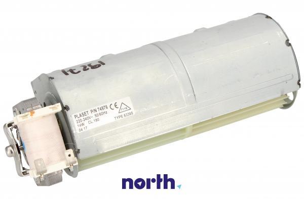 Silnik wentylatora do piekarnika Amica 8019271,8