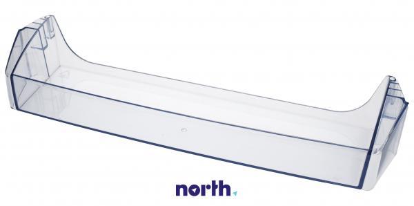 Balkonik | Półka na drzwi chłodziarki środkowa do lodówki 1033251,0