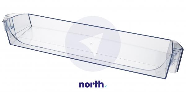 Balkonik | Półka na drzwi chłodziarki środkowa do lodówki 1033251,1