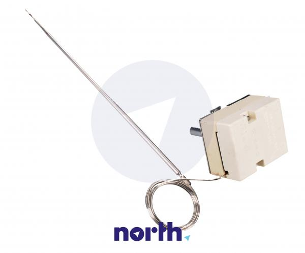 Regulator | Termostat regulowany do piekarnika Amica 8001585,1