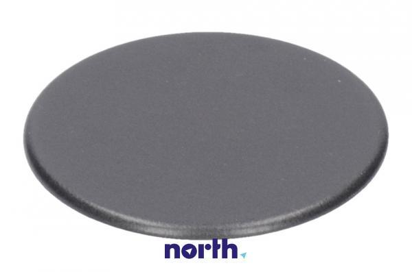 Nakrywka | Pokrywa palnika średnia płaska palnika średniego do kuchenki Amica 8044586,0