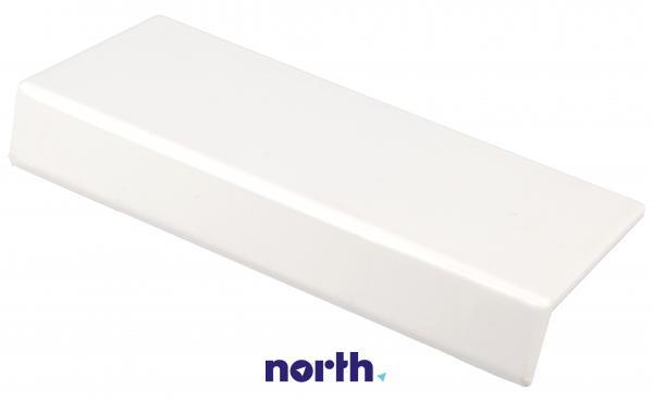 Rączka | Uchwyt drzwiczek zamrażarki górnej do lodówki 1032052,0