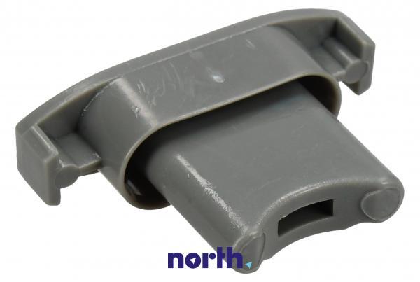 Blokada | Ogranicznik tylny prowadnicy kosza do zmywarki 1032429,1