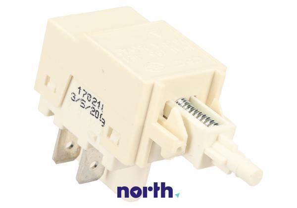 Wyłącznik | Włącznik sieciowy do pralki 1032563,0