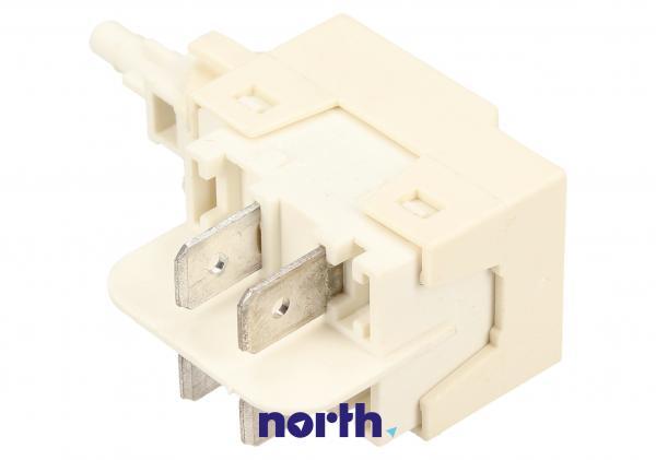 Wyłącznik | Włącznik sieciowy do pralki 1032563,1