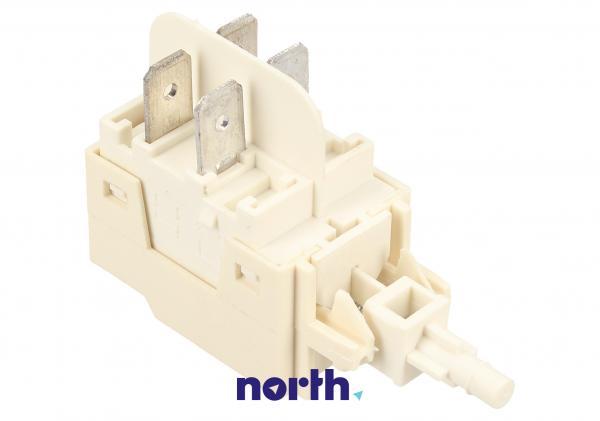 Wyłącznik | Włącznik sieciowy do pralki 1032563,2