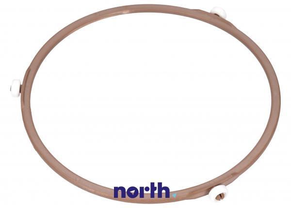 Obręcz | Pierścień obrotowy do mikrofalówki Amica 1019686,0