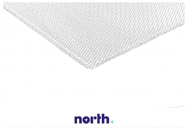 Filtr przeciwtłuszczowy (aluminiowy) do okapu Amica 1008857,1