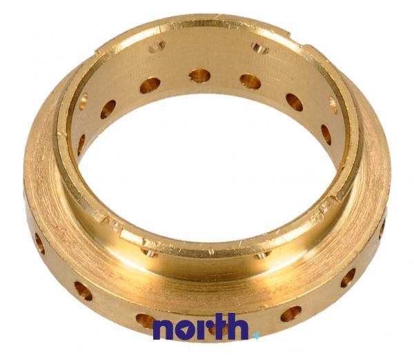 Pierścień palnika małego do kuchenki Amica 8000249,1