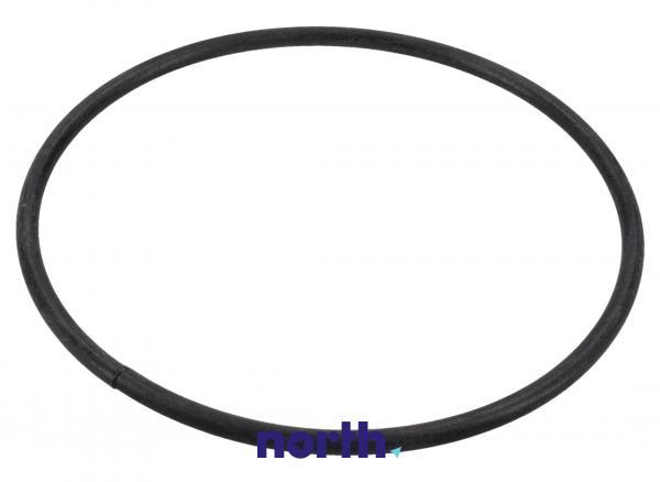 Uszczelka zbiornika filtra wodnego do odkurzacza Zelmer 919.0094,0