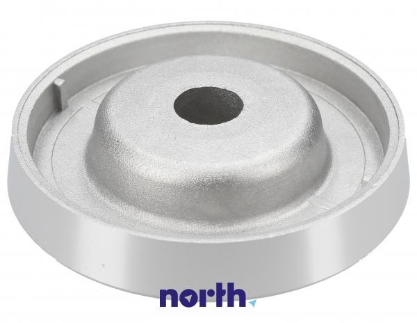 Kołpak | Korona palnika średniego do płyty gazowej Amica 8000251,0
