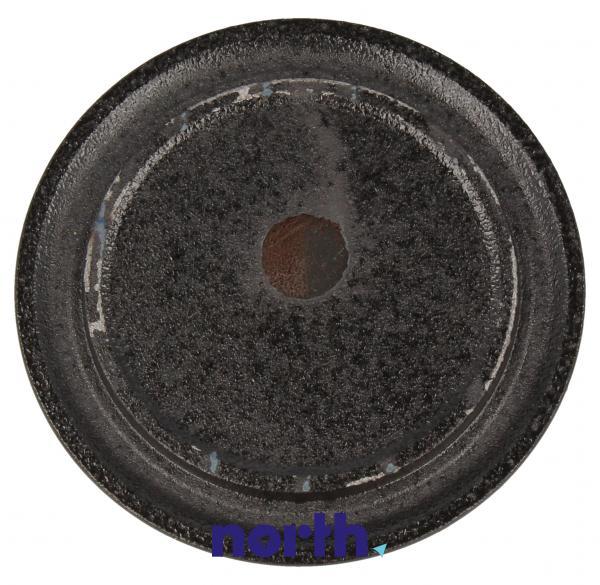 Nakrywka | Pokrywa palnika średniego do kuchenki Amica 8000253,1