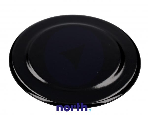 Nakrywka | Pokrywa palnika dużego do kuchenki Amica 8000256,0