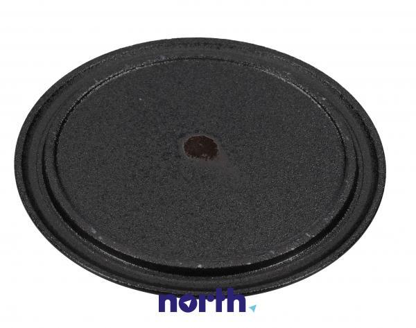 Nakrywka | Pokrywa palnika dużego do kuchenki Amica 8000256,1