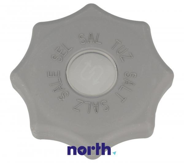 Korek pojemnika na sól do zmywarki 1030734,0