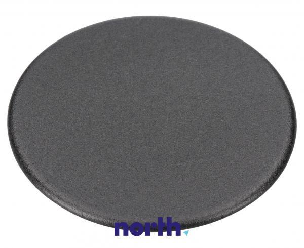 Nakrywka   Pokrywa średnia palnika średniego do kuchenki Amica 8045004,0