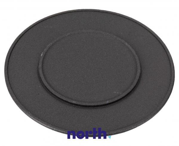 Nakrywka | Pokrywa średnia palnika średniego do kuchenki Amica 8045004,1