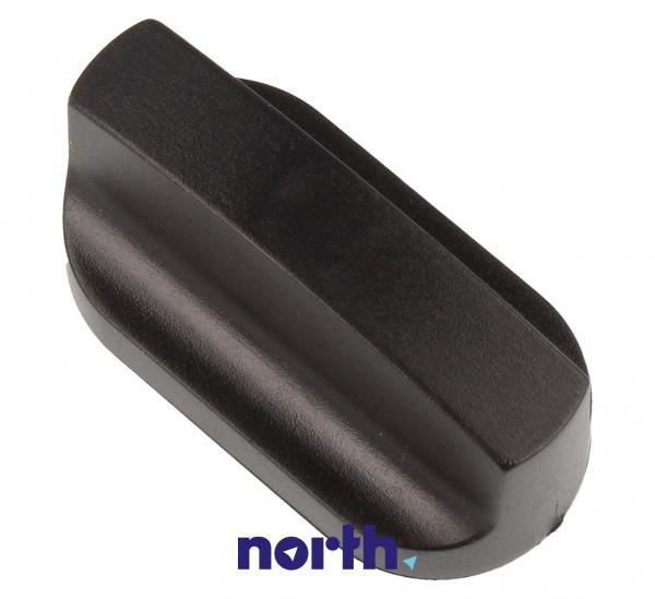 Gałka | Pokrętło włącznika do sokowirówki 4519,0