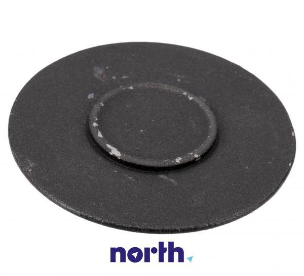 Nakrywka | Pokrywa mała palnika małego do kuchenki Amica 8045005,1