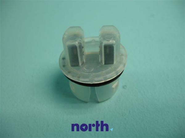 Mętnościomierz | Czujnik zmętnienia wody kompletny do zmywarki Amica 1009627,1
