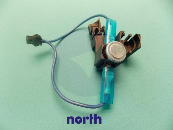Sensor   Czujnik temperatury NTC do zmywarki Amica 1015887,1