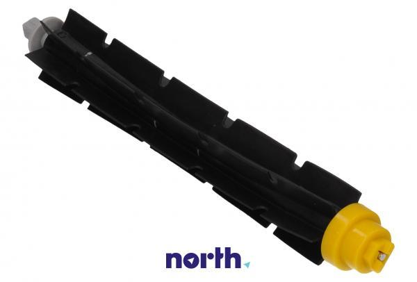 Szczotka | Szczotka gumowa do robota odkurzającego 68290,1