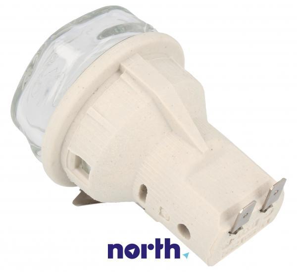 Lampka kompletna do piekarnika Amica 8022958,2
