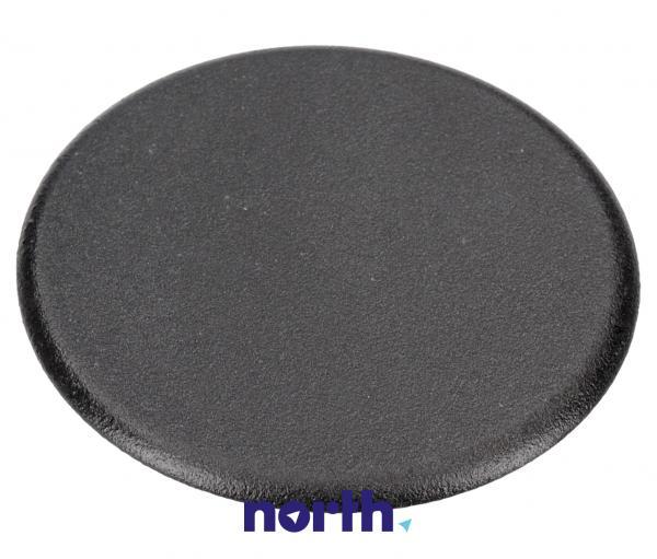 Pokrywa wewnętrzna palnika wok do płyty gazowej 1032102,0
