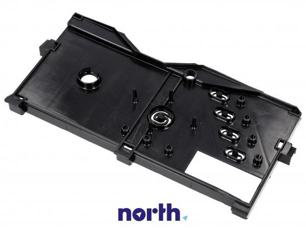 Pokrywa   Osłona modułu elektronicznego do pralki Amica 8023065,0