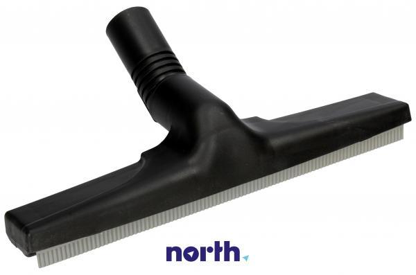Ssawka do zbierania wody  śr. 32mm za SD300 za Electrolux,0