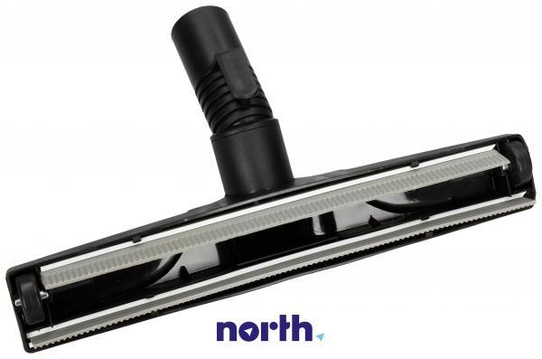 Ssawka do zbierania wody  śr. 32mm za SD300 za Electrolux,1