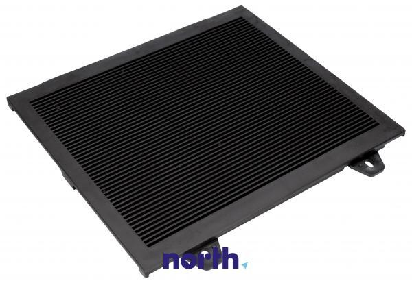 Filtr węglowy aktywny w obudowie do okapu 1160554,0