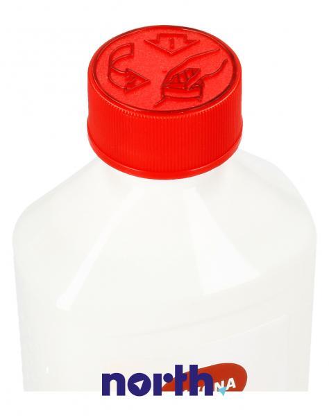 Preparat czyszczący (płyn) CreamClean do modułu mlecznego do ekspresu do kawy Nivona NICC705,2