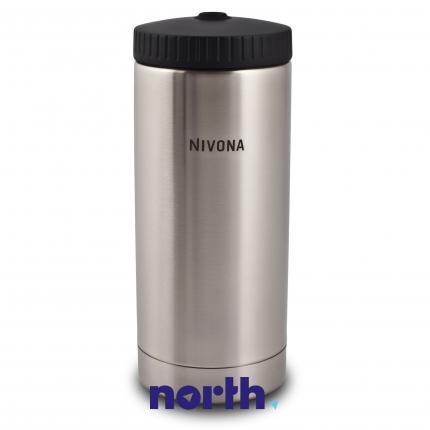 Termos | Dzbanek termiczny na mleko do ekspresu do kawy Nivona NICT500,0