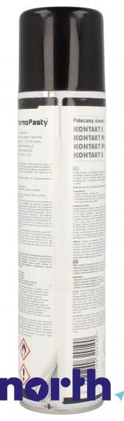 Olej wazelinowy,1