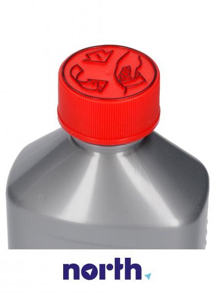 Zestaw | Odkamieniacz + płyn do czyszczenia modułu mlecznego (zestaw) do ekspresu do kawy,4