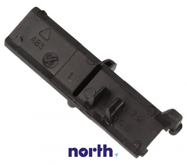 Suwak przełącznika silnika do okapu Amica 1000990,1