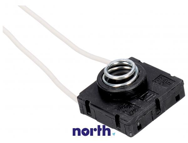 Przewód | Wiązka iskrownika do płyty ceramicznej Amica 8045544,1