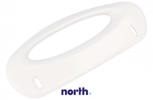 Rączka | Uchwyt drzwi chłodziarki do lodówki Electrolux,1