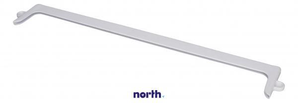 Listwa | Ramka przednia półki zamrażarki do lodówki,0