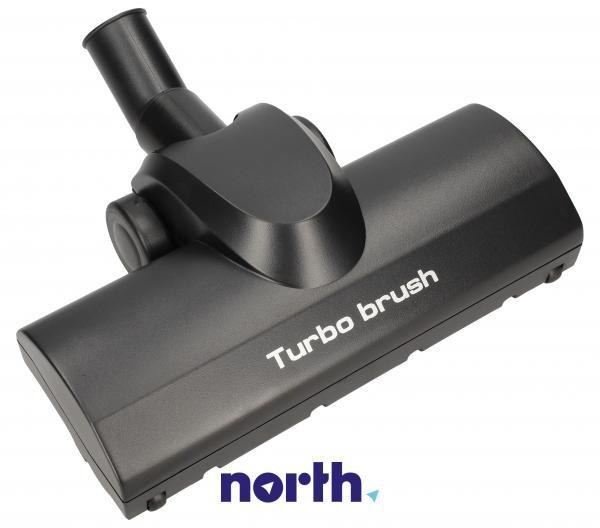 Turboszczotka | Ssawka do odkurzacza MOD07-51,0