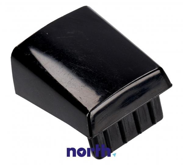8026347 wspornik uchwytu clasic czarny AMICA,0